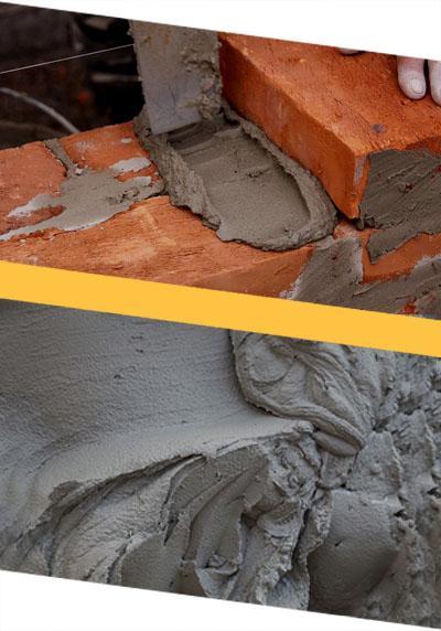 Растворы кладочные тяжелые цементные цена строительный известковый раствор