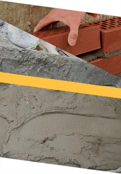 раствор готовый кладочный цементный м 200