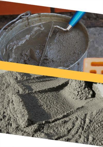 Раствор цементный 75 купить куб бетона в ростове на дону