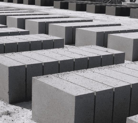 Быстросхватывающиеся бетоны бетон в чехове купить с доставкой